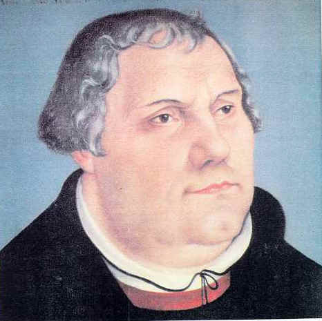luther 1539.jpg (42514 bytes)